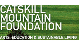 Catskill Mountain Foundation